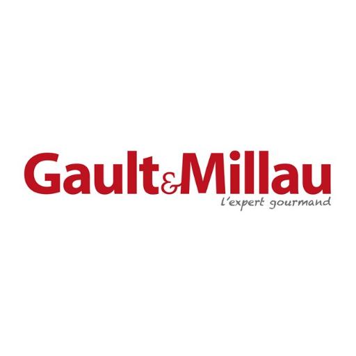 Gault Millau Gaston Vouzote